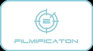 Filmificaton