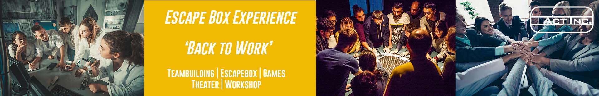 Escape-Box-Experience-banner